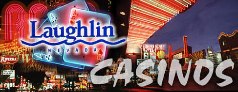 Laughlin casino news pala casino gambling age