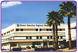 Growth - Lake Havasu City Chamber of Commerce